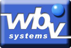 wbv-Systems